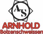 AS Schweißbolzen-Logo